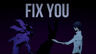 Дворянство, Noblesse-Fix You