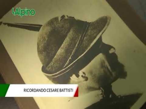 ROTOCALCO SETTIMANALE L'ALPINO MARTEDI' 10 LUGLIO