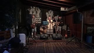 Video Paperbackmusic Basement Chill Central Park