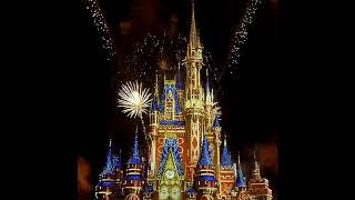 춘식 cover || Salem ilese - Mad At Disney