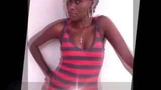 Slient Night by Juliana Kanyomozi ft All stars