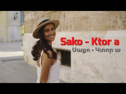 Sako - Ktor A