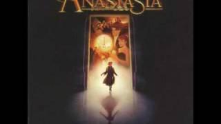 05. Learn To Do It - Anastasia Soundtrack