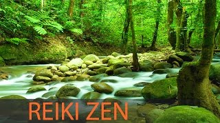 3 Hour Zen Meditation Music: Calming Music, Relaxing Music, Soothing Music, Relaxation Music ☯1643