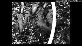Speed Painters   Australian Boy (Harvey Sutherland Remix)