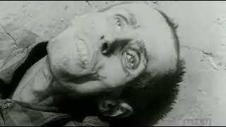 Největší zločiny 20. století - Psychopati (DOKUMENT CZ)
