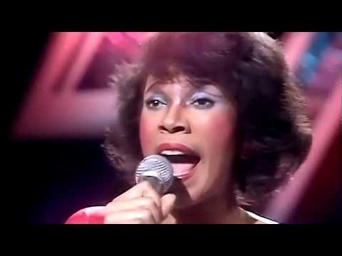 Slow Hand - The Pointer Sisters - HQ/HD