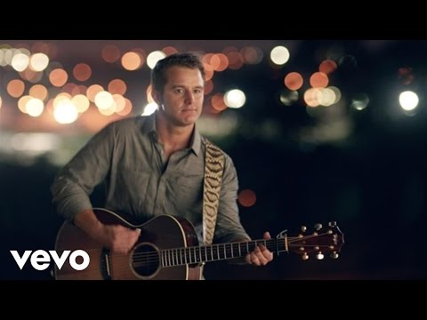 Let's Ride (2015) (Song) by Easton Corbin