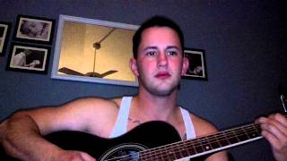 Hard Candy-Chris Knight cover