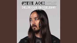 Delirious (Boneless) - Kid Ink [Download FLAC,MP3]