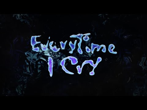 avamaxpolska's Video 167112822451 ipEiW6eQQcU