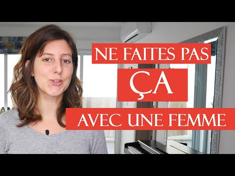 Rencontre femmes taille forte