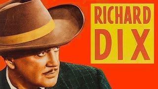 Buckskin Frontier (1943) RICHARD DIX