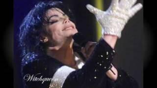 Michael Jackson- In my Defence (Memorial of Kings)