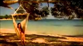 Clip Alexandra Lucci - Le destin de Lisa