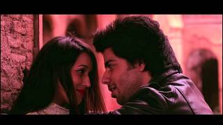 Sanu Ik Pal Chain - Siddharth Slathia | Official Music Video