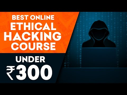How to Learn Ethical Hacking Online From Beginning To Advance ...