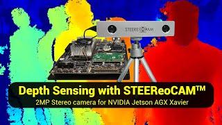 nvidia jetson xavier camera - मुफ्त ऑनलाइन वीडियो