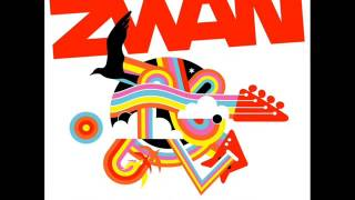 """Zwan """"Endless Summer"""""""