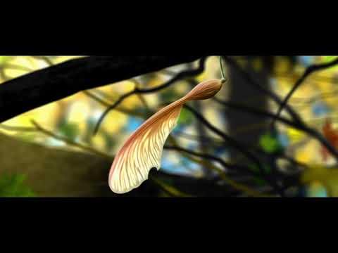 dolby atmos trailer leaf 1080p