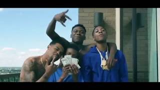 YoungBoy Never Broke Again - Untouchable