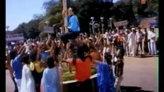 Pataya Pataya Ek Ladki Ko Pataya [Full Song] | Dadagiri