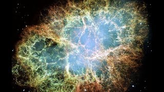 """Breaking News: """"Neutron Star Hits Earth With Massive Gamma Wave Of Energy"""" MFATW"""