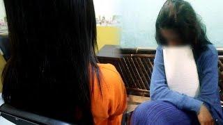 Miris! Siswi SMP di Banjarmasin Dijual Temannya Sendiri Melalui Aplikasi Beetalk
