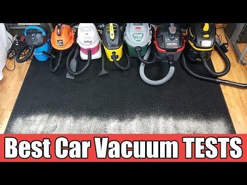 mp4 Automotive Vacuum, download Automotive Vacuum video klip Automotive Vacuum