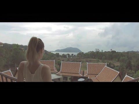 MichaCynarzewski's Video 133674061916 ipP31H4RGvs