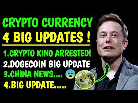 Kraken bitcoin