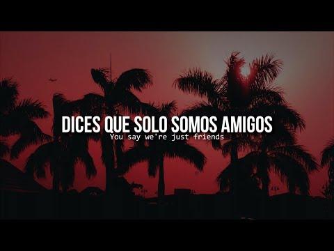 Señorita • Shawn Mendes, Camila Cabello   Letra en español / inglés
