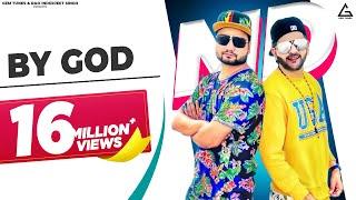 Tu Chori Hai Ya Bum | By God Feat. Pawan Begraj | Lakshya | MD KD | Haryanvi Song