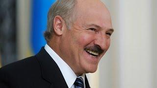 Галкин рассказал шутки про Лукашенко в его присутствии.