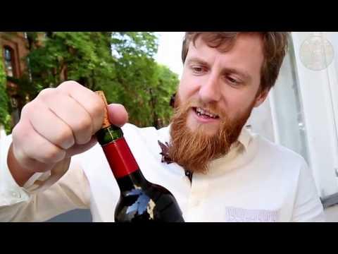 La prophylaxie des helminthes que boire