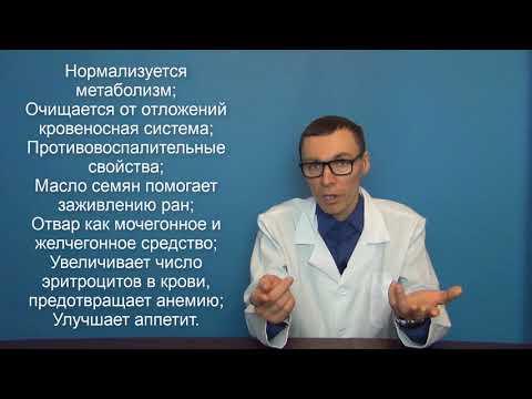 Рецепт квас свеклы при гипертонии