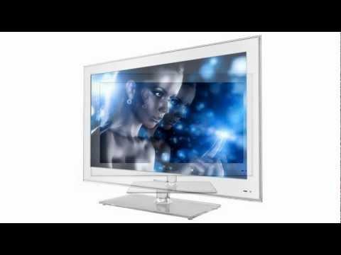 Thomson 26HS4246CW Beste Angebote für Kaufen - 26 Zoll LED-Backlight-Fernseher