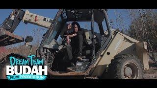 Big Stink | UBER TRUCK ft. Cornell Jone$ | Official Music Video | 🎬🎥: @Dreamteambudah