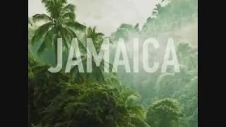 Best Of The 90s Old School Reggae Mix 2021 – Cocoa T Beres Sanchez Garnet Dennis Gregory