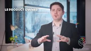 Les qualités d'un Product Owner
