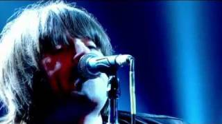 Beady Eye - Millionaire (Later... With Jools Holland 05.04.2011)