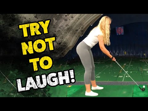 Download TRY NOT TO LAUGH #31 | Hilarious Fail Videos 2020 HD Mp4 3GP Video and MP3