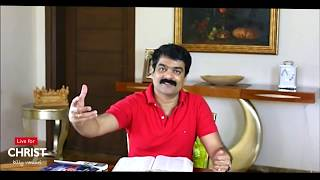 Deevana Kumar Messages - मुफ्त ऑनलाइन वीडियो