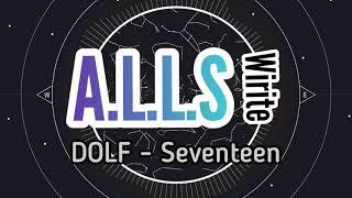 DOLF   Seventeen (Legendado PT Br)