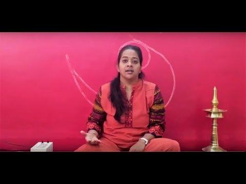 Shyamale Meenakshi - Nottuswara Series - 04