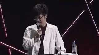 福山潤「ボケるのは苦手です」櫻井孝宏「嘘をつけテメェ!!」