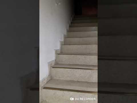 Casas, Alquiler, Juanambú - $8.000.000