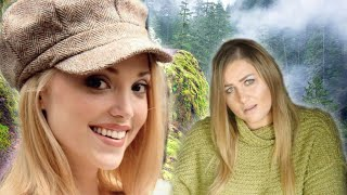 Was Rhonda Casto Pushed Off A Cliff By Her Boyfriend Or Was It A Tragic Accident?