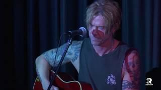 Duff McKagan   Feel [PROSHOT Radio.com Exclusive]
