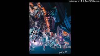 Alan Walker - Take Me Away (New Song 2020) (buentema.bid)